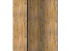 Paraván - Amazonian Wall [Room Dividers]